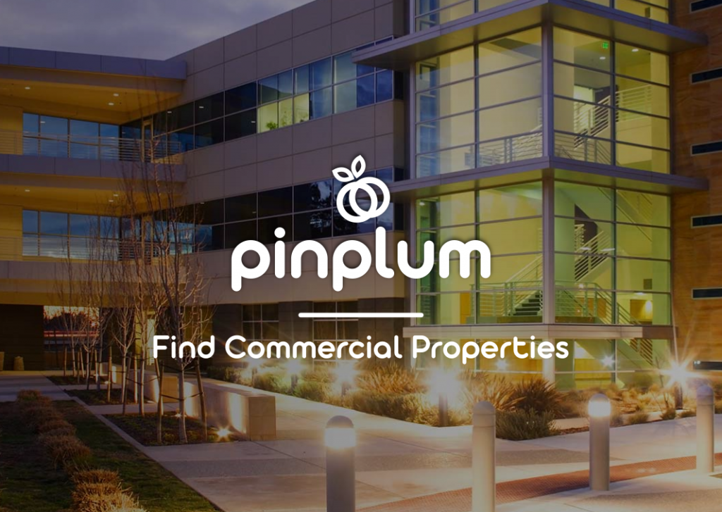 Pinplum call-to-action